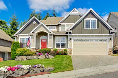 Search Holly Springs, NC Homes For Sale