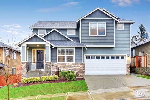 Search Apex, NC Homes For Sale