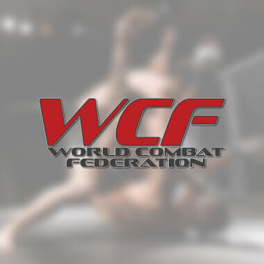 World Combat Federation