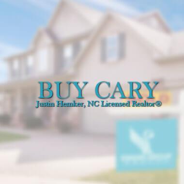 BuyCary.com